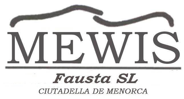 Mewis