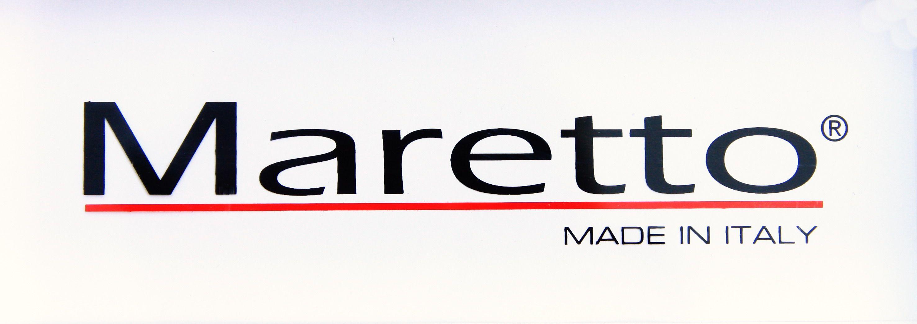 Maretto